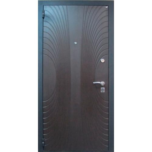 купить металлическую дверь у производителя в москве
