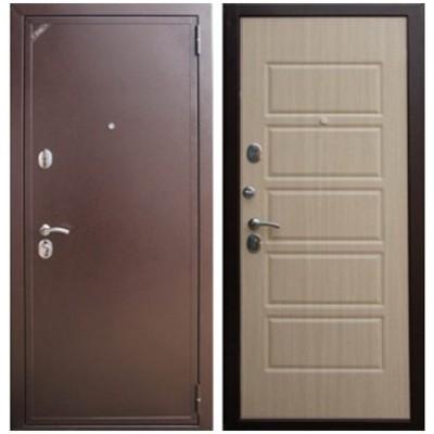 Входная дверь Persona 7 st №10