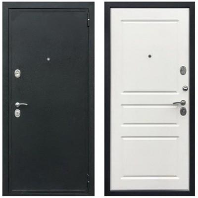 Входная дверь Persona 7 st №8
