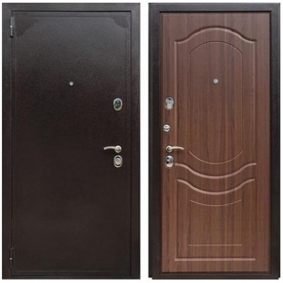Входная дверь Persona 7 st №9
