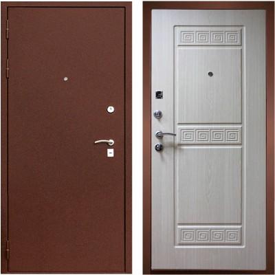 Входная дверь Persona 7 №7