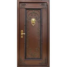 Входная защитная дверь Persona - 10
