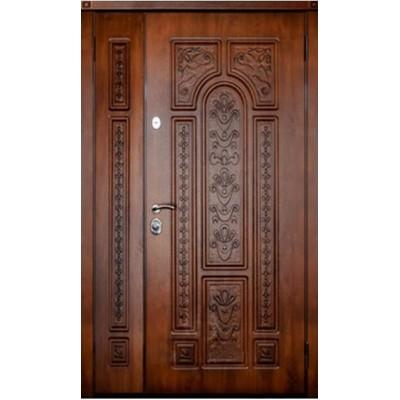 большая дверь Персона 5М Рафаэль с полкой