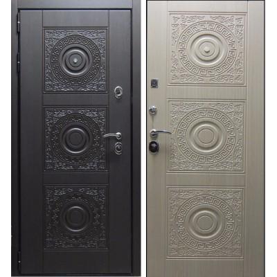 Входная дверь Persona 7M №4