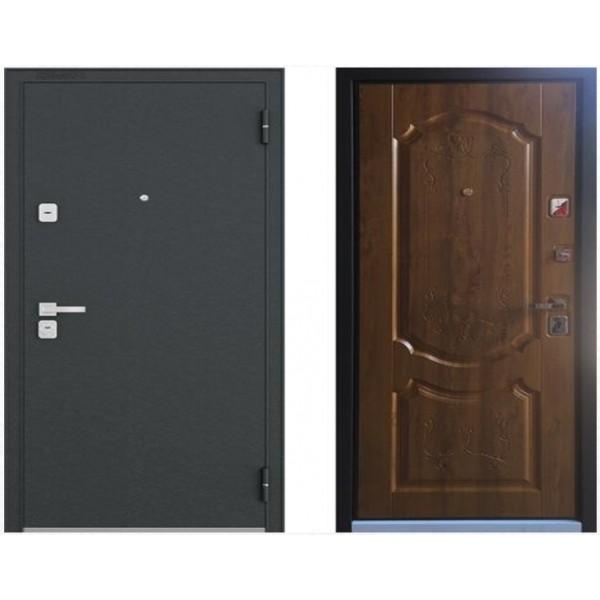 входная дверь Бульдорс 44 вариант 1