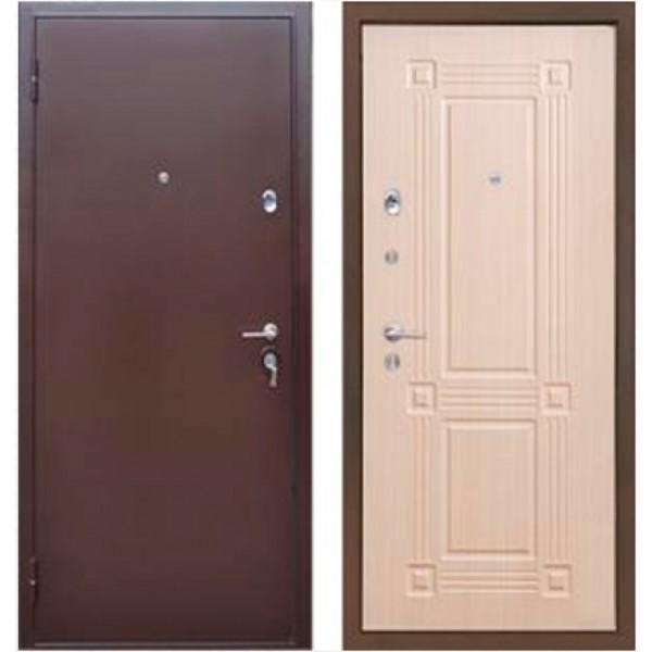 входная дверь Бульдорс 14 № 2