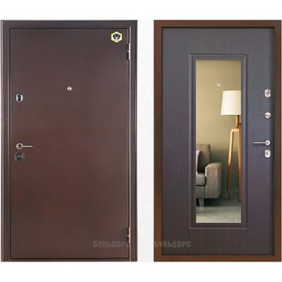 Входная дверь Бульдорс 14Т вариант 1