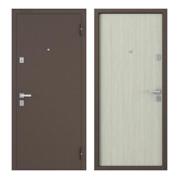 дверь Бульдорс 12