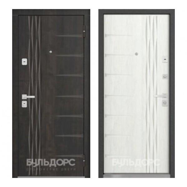 входная дверь Бульдорс 45 N-11