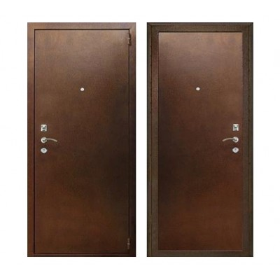дверь Кондор 9