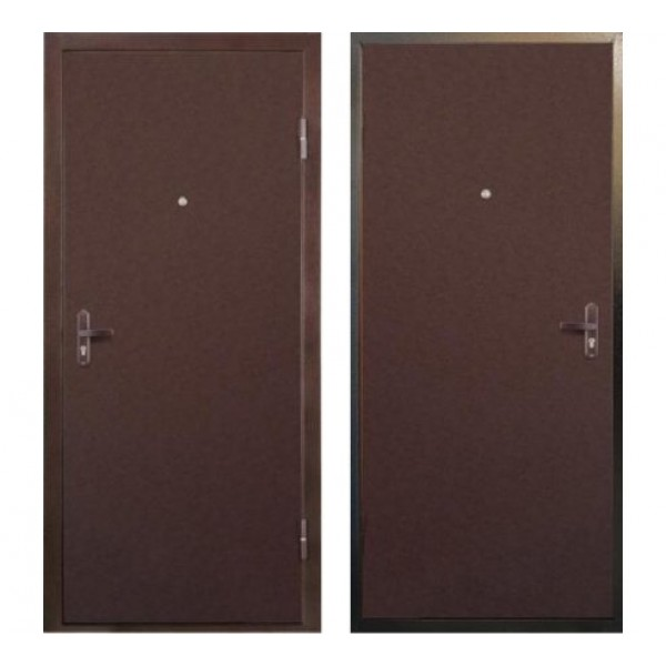 дверь Лекс Сказка