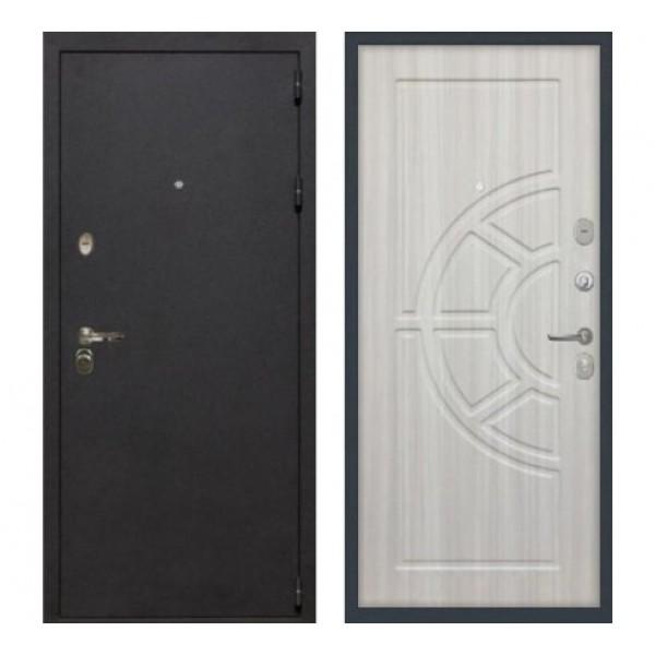"""дверь Лекс Рим, Цвет """"Сандал белый"""" №42"""