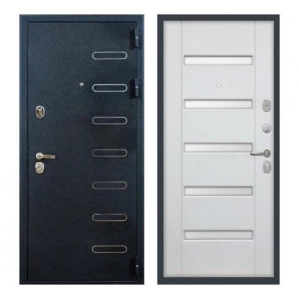дверь Лекс Витязь №34