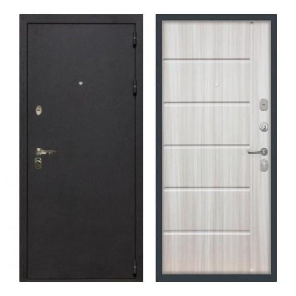 """дверь Лекс Рим, Цвет """"Сандал белый"""" №44"""