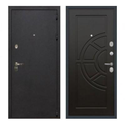 """дверь Лекс Рим, Цвет """"Венге"""" №43"""