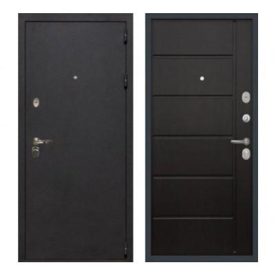 """дверь Лекс Рим, Цвет """"Венге"""" №41"""