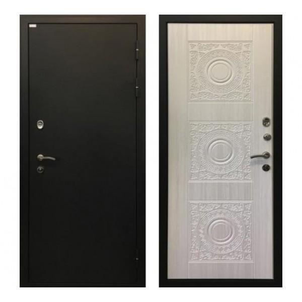 """дверь Ратибор Спарта """"Белый жемчуг"""""""