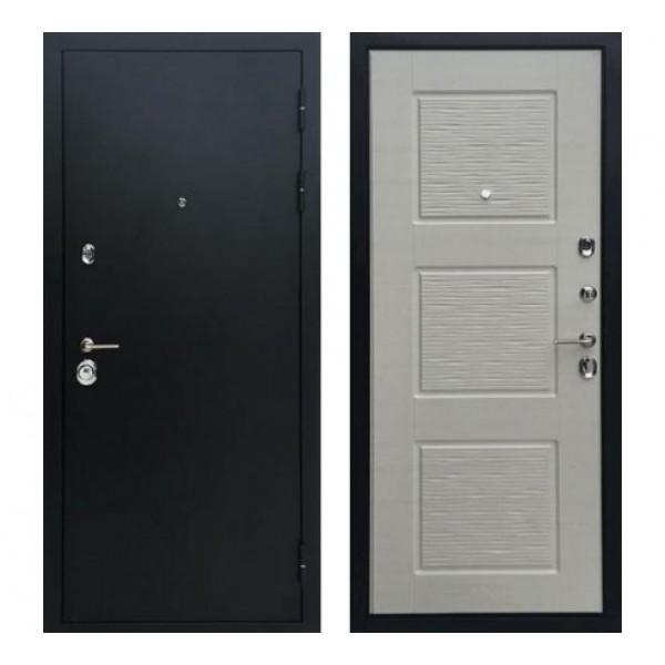 """дверь Ратибор Эверест """"Манзония белая"""""""