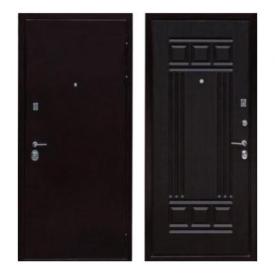 дверь Ратибор Престиж 3 контура