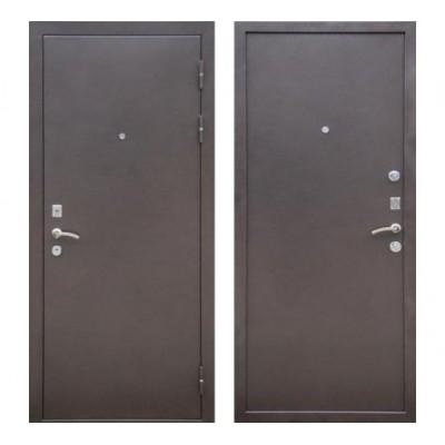 дверь Ратибор Зима