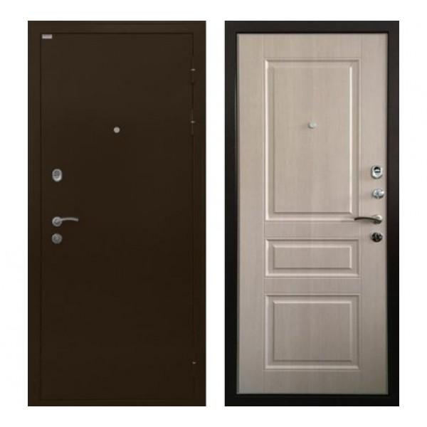 """дверь Ратибор Статус """"Экодуб"""""""
