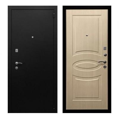 """дверь Ратибор Классик 3К """"Экодуб"""""""