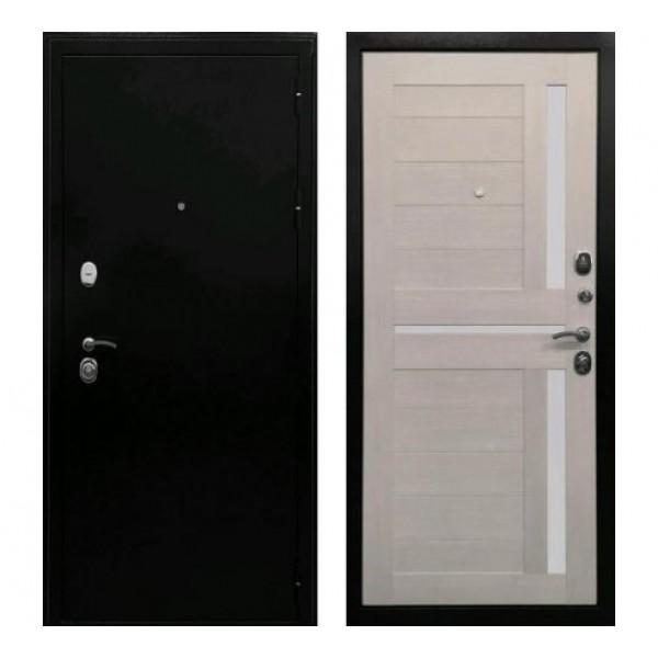 дверь Ратибор Авангард 3К