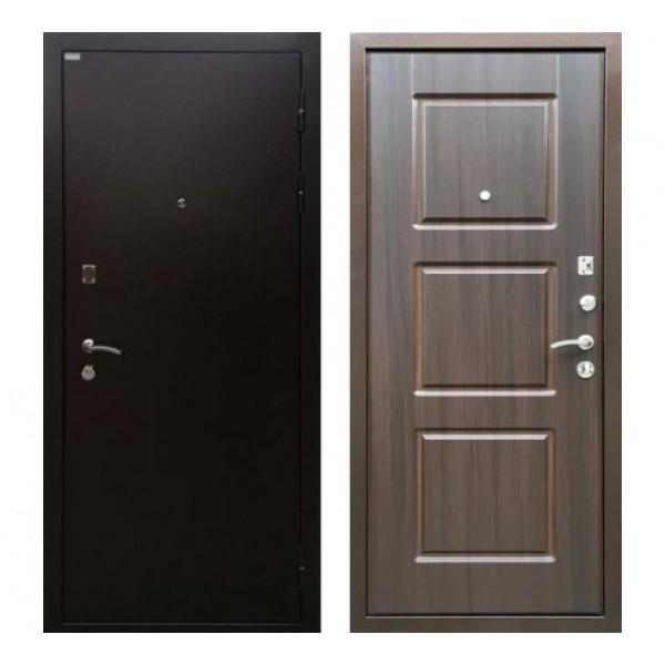 """дверь Ратибор Трио """"Эковенге"""""""