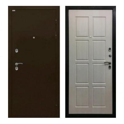 дверь Ратибор Термоблок 3К