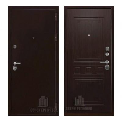 """дверь Regidoors Соломон Гранд, Цвет """"Венге"""""""