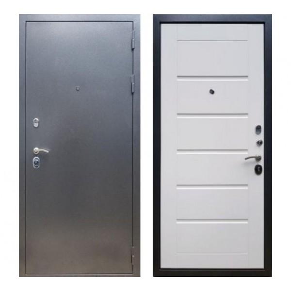 входная  дверь Rex 11