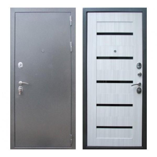 Двери Rex Титан СБ-14