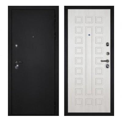 дверь Сударь МД-24