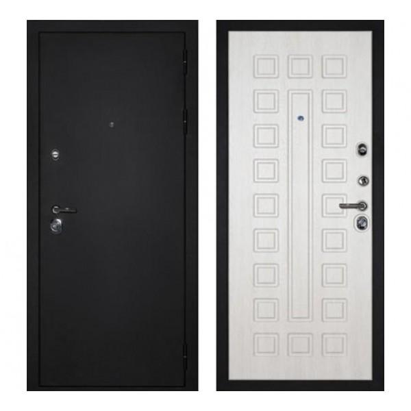 входная дверь Сударь МД-24