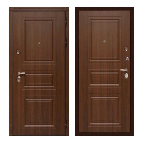 входная  дверь Сударь МД-25