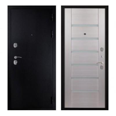 "дверь Сударь МД-05 ""Бархат / Лиственица"""