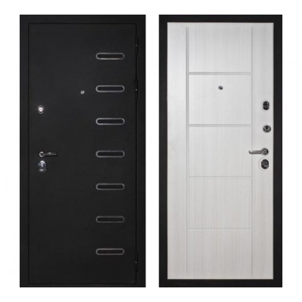 входная дверь Сударь МД-21
