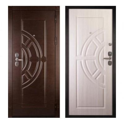 дверь Сударь 8