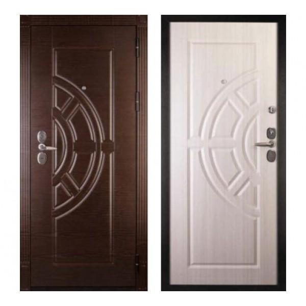 входная дверь Сударь 8 Премиум класса
