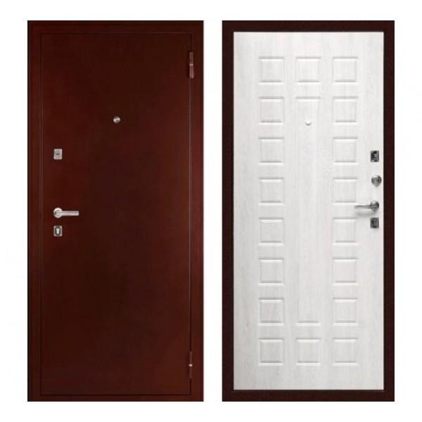 дверь Сударь C-504