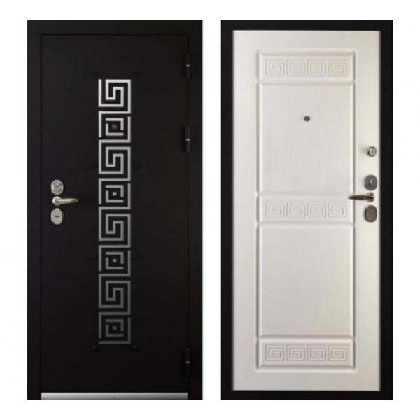 входная дверь Сударь 7 Премиум класса