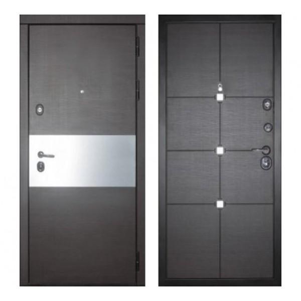 входная  дверь Сударь МД-93