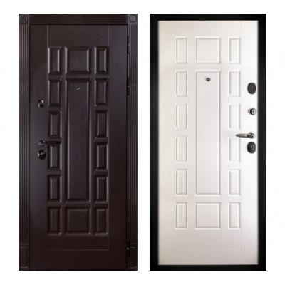 дверь Сударь МД-34