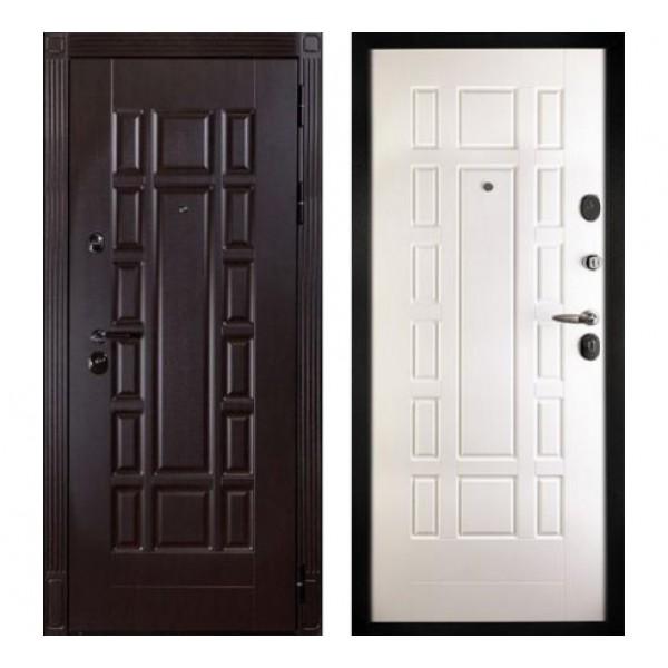 входная  дверь Сударь МД-34