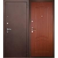 Входная дверь Persona 5 стандарт №3