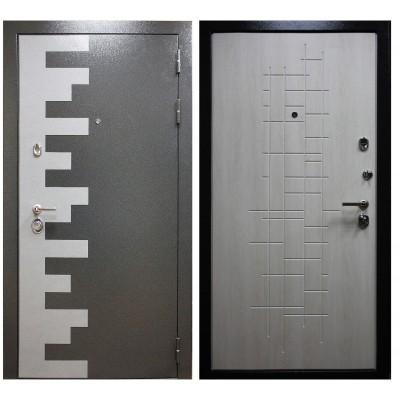 Входная металлическая дверь Гранд