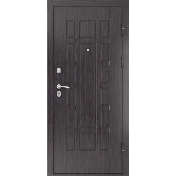 входная дверь Luxor-5  Бизнес класс