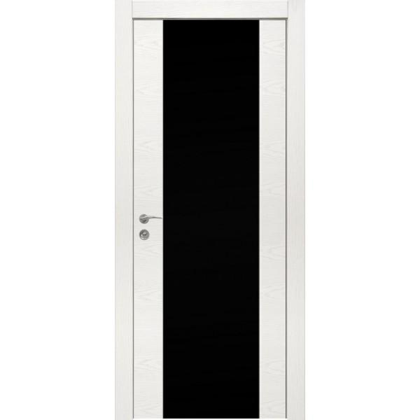 Фрамир Loft 10 шпон Старое название модели - Fineza Puerta Loft 10.