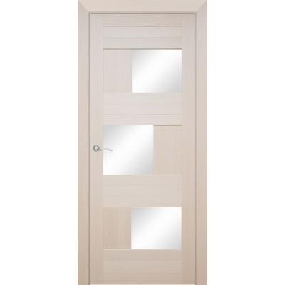 Фрамир Quadro 22 со стеклом