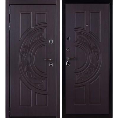 Входная дверь Persona 7M №7